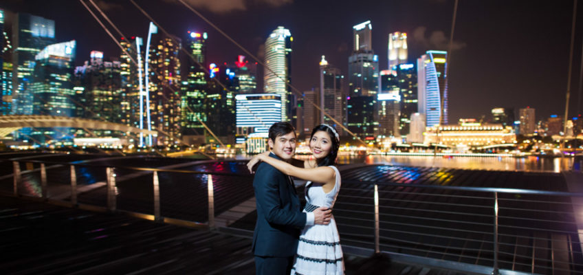 fotosessija-v-Singapore-love-story-28