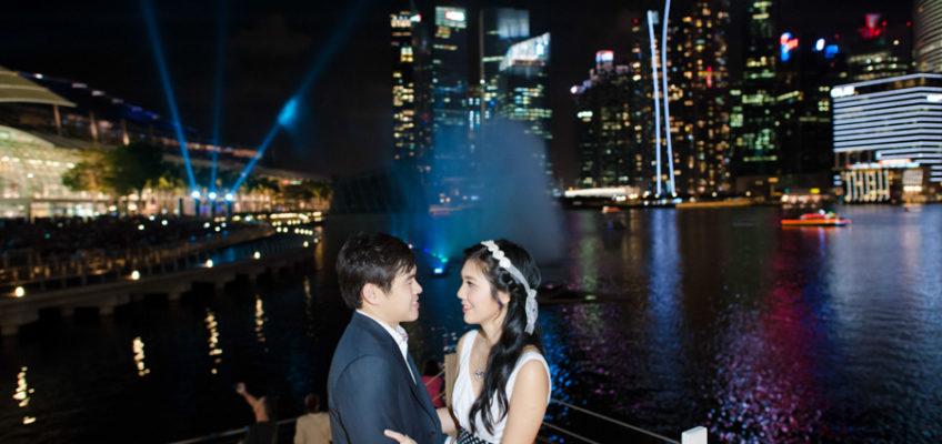 fotosessija-v-Singapore-love-story-29