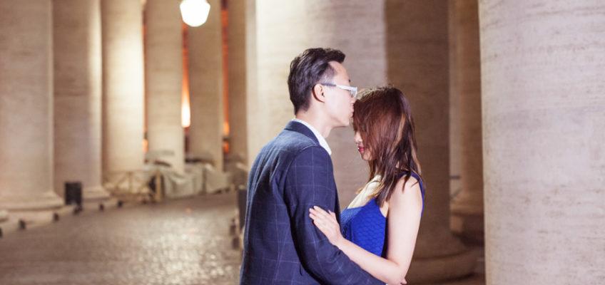 love-story-fotosessija-v-Rime-i-Vatikane-10-2016-01