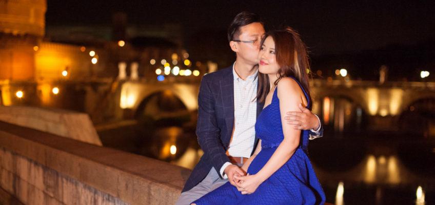 love-story-fotosessija-v-Rime-i-Vatikane-10-2016-06