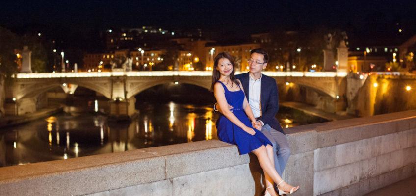 love-story-fotosessija-v-Rime-i-Vatikane-10-2016-08