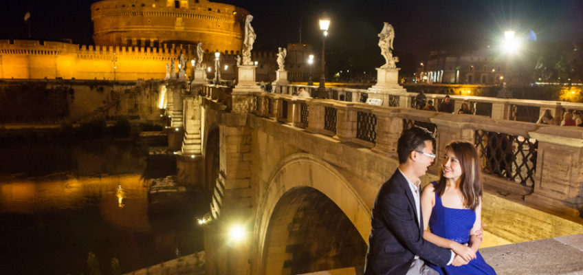 love-story-fotosessija-v-Rime-i-Vatikane-10-2016-09
