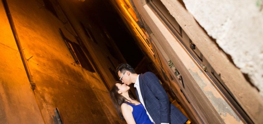 love-story-fotosessija-v-Rime-i-Vatikane-10-2016-10
