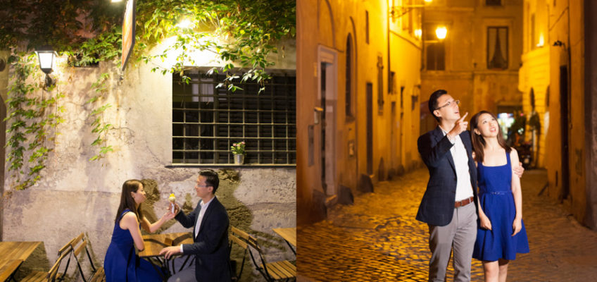 love-story-fotosessija-v-Rime-i-Vatikane-10-2016-12