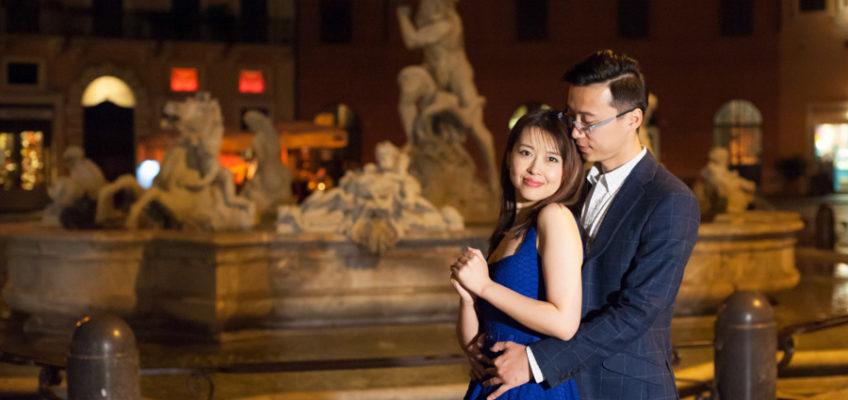 love-story-fotosessija-v-Rime-i-Vatikane-10-2016-15