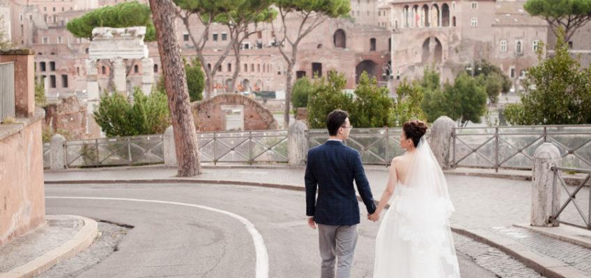 svadebnaja-fotosessija-v-Rime-10-2016-07