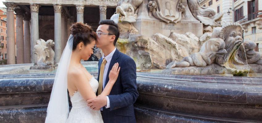 svadebnaja-fotosessija-v-Rime-10-2016-14