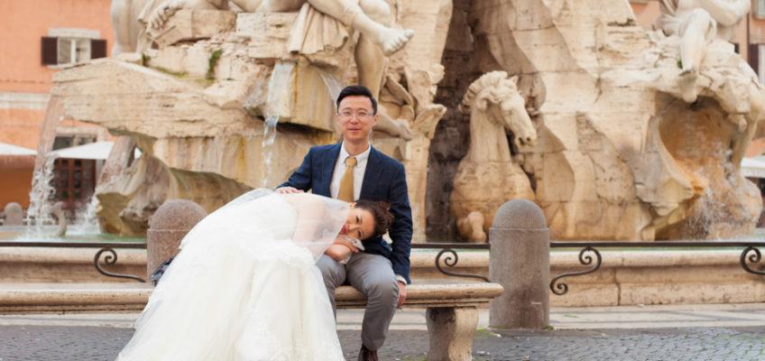 svadebnaja-fotosessija-v-Rime-10-2016-22