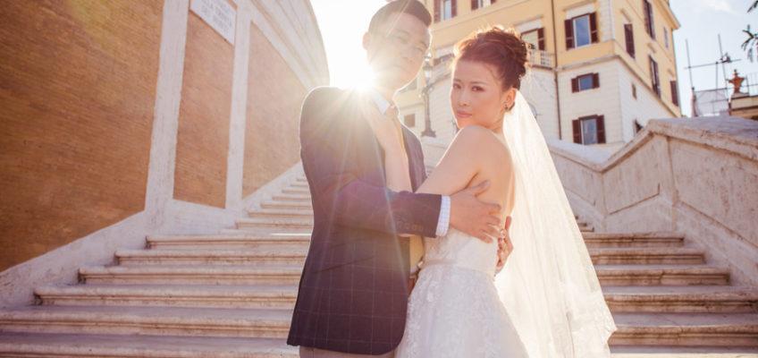 svadebnaja-fotosessija-v-Rime-10-2016-28