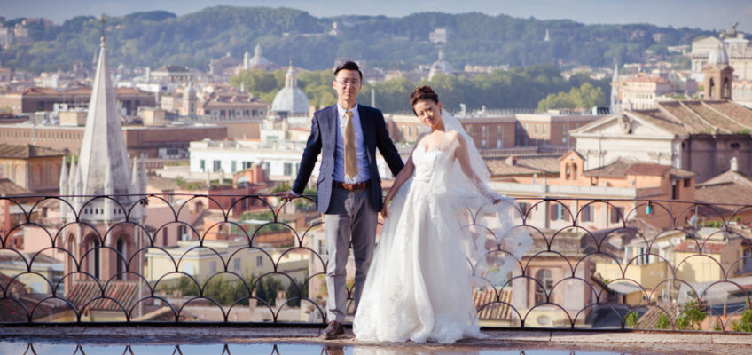 svadebnaja-fotosessija-v-Rime-10-2016-31