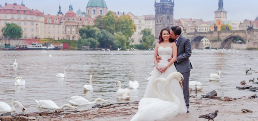 svadebnaya-fotosessiya-v-prage-v-oktyabre-2016-20